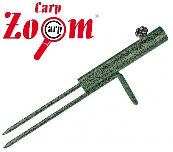 Carp Zoom Umbrella leszúrható ernyőtartó CZ1628