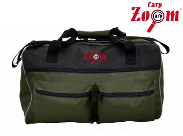 Carp Zoom N2 Univerzális horgásztáska, CZ2331