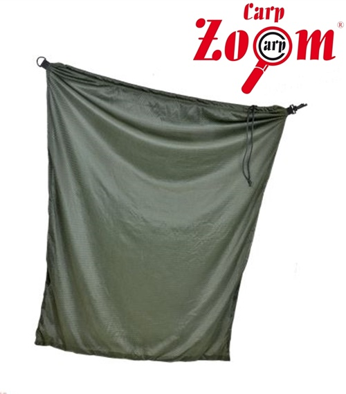 Carp Zoom pontyzsák CZ3507
