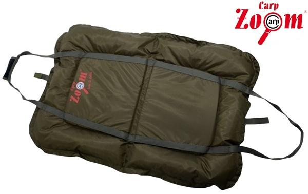 Carp Zoom Praktic-N pontymatrac CZ0658