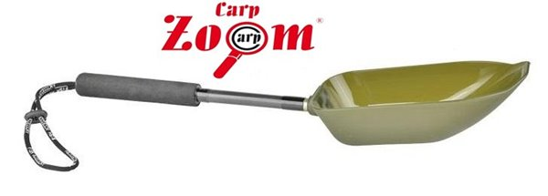 Carp Zoom etetőlapát 41cm CZ3989