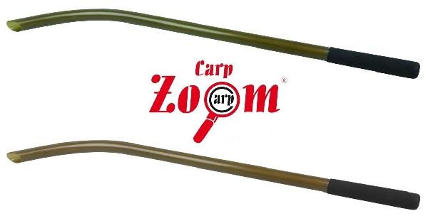 Carp Zoom dobócső 20mm CZ8038