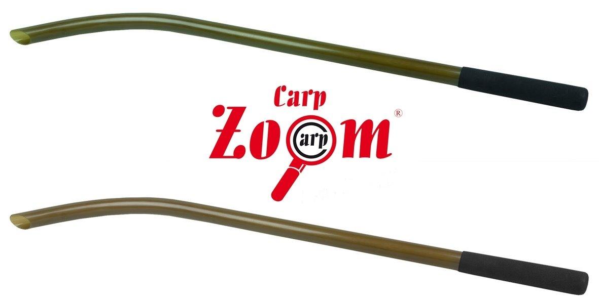 Carp Zoom dobócső 24mm CZ8045