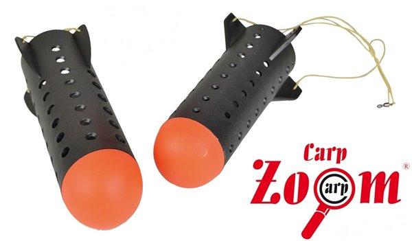 Carp Zoom etetőrakéta CZ1918