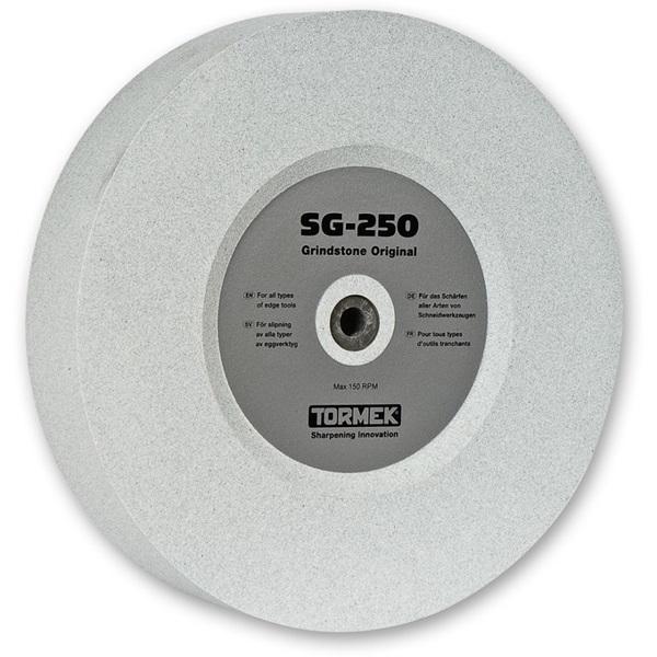 Tormek köszörűkő, SG-250