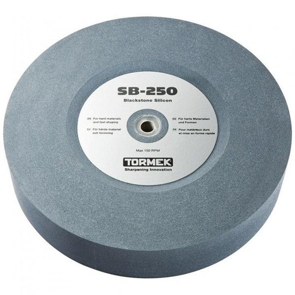 Tormek Blackstone silicon, SB-250