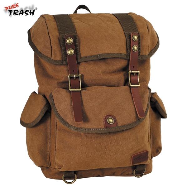 a6cba9570a49 egyéb hátizsákok - Férfias játékok webáruháza - webáruház, webshop