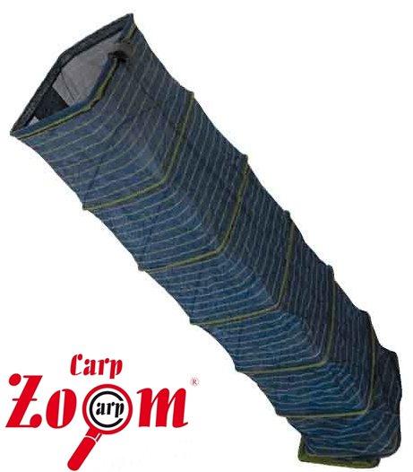 Carp Zoom Competition verseny haltrtó 3m CZ3040