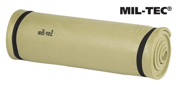Iso alátét matrac, 200x50x1cm, 14422100