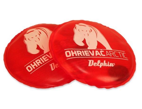Delphin Arctic 2 db melegítő, 751000010