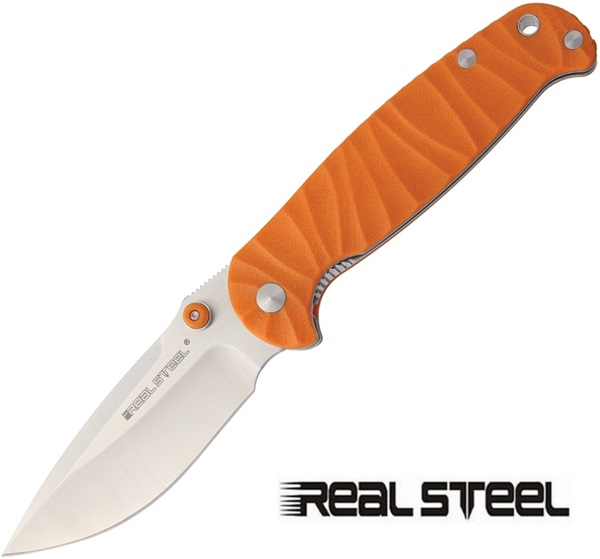 Real Steel H6 Special Edition II, RS7781