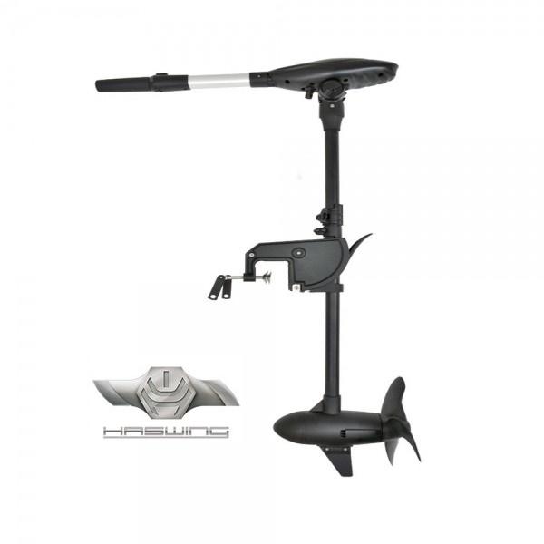 Haswing Protruar 2.0 elektromos csónakmotor, 101lbs 090212
