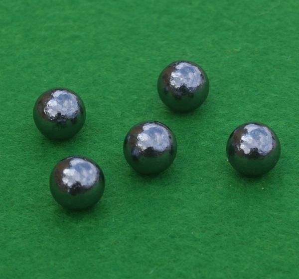 Gömblövedék cal.305-380, 200 db