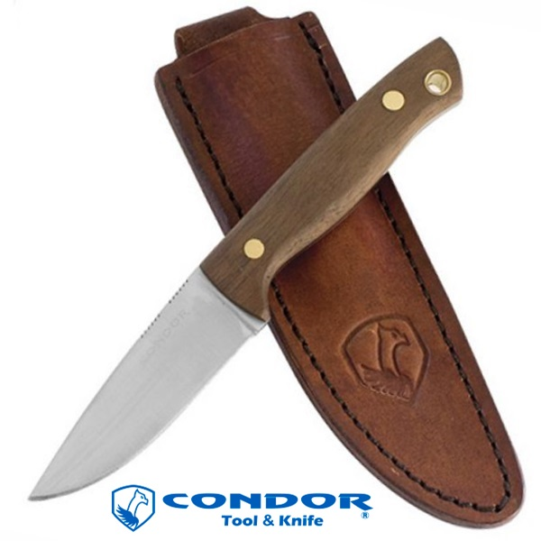 Condor Mayflower Knife, 60039