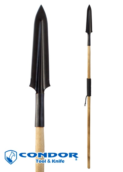 Condor Yari Spear, 60908