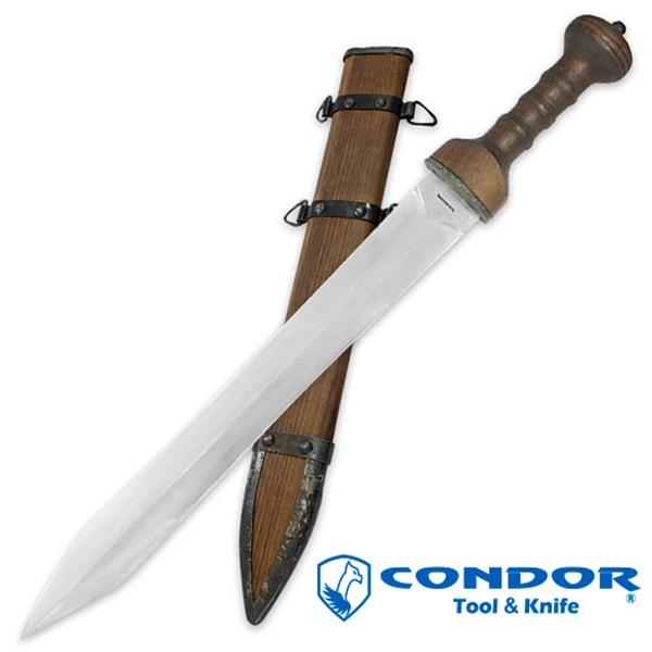 Condor Mainz Gladius Sword, 60901