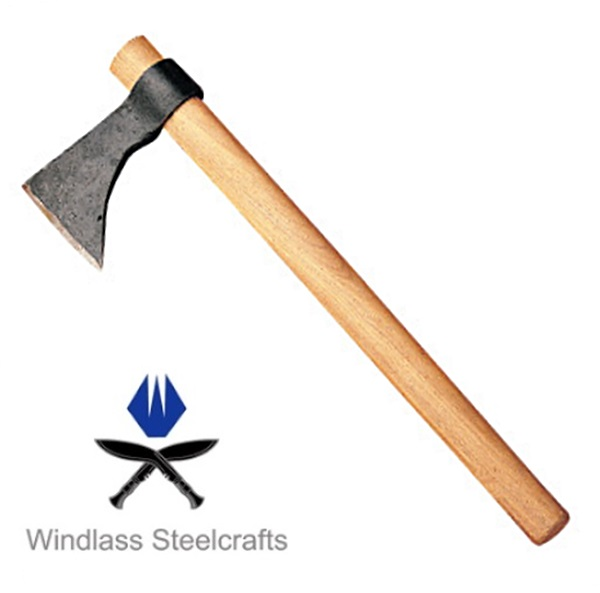Windlass® Competition Tomahawk, 600242