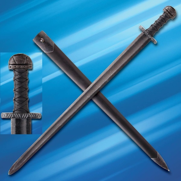 Windlass® Maldon Viking Sword, viking kard, 501507
