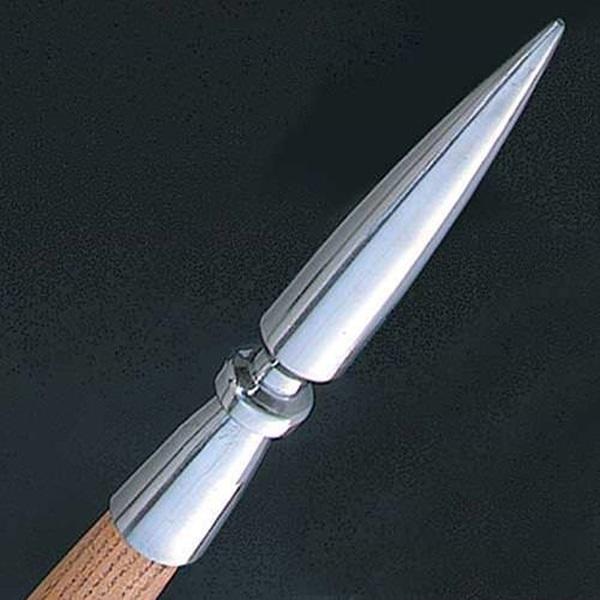 Windlass® Greek Speer, görög lándzsahegy, 600036