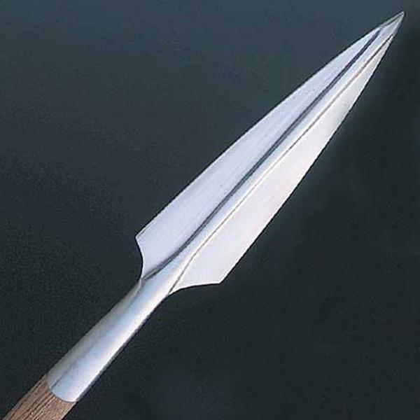 Windlass® Greek Spearhead, görög lándzsahegy, 600074