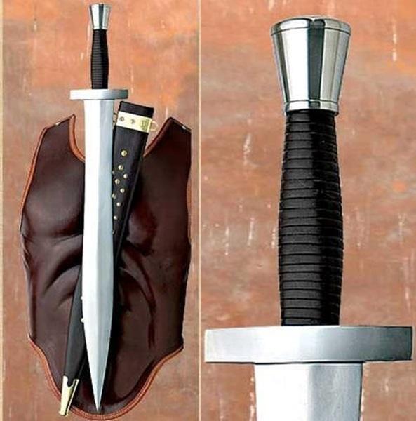 Windlass® Classic Hoplite Sword, 500734