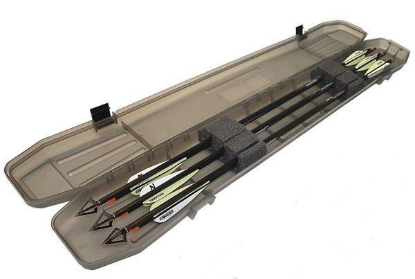 MTM BTAC-41 nyílvessző tartó doboz, 53R097