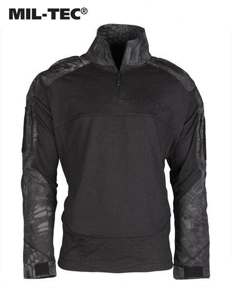 Mil-Tec CHIMERA MANDRA® katonai ing, 10515585