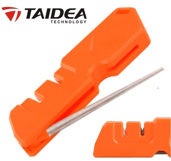 Taidea kombi élező, T1055TDC