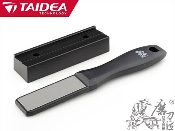 Taidea gyémántporos élező lap, 600/1000-es, T1102D