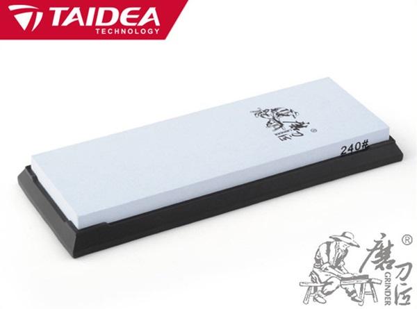 Taidea élező kő, 240-es, T7024W