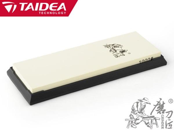 Taidea élező kő, 1000-es, T7100W