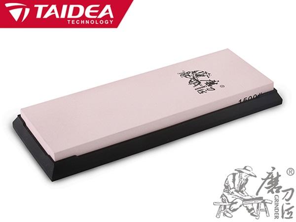 Taidea élező kő, 1500-as, T7150W