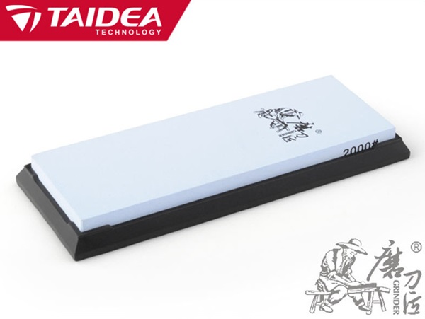 Taidea élező kő, 2000-es, T7200W
