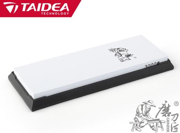 Taidea élező kő, 3000-es, T7300W