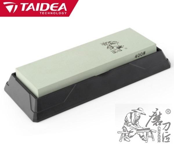 Taidea élező kő, 400-as, T1304W