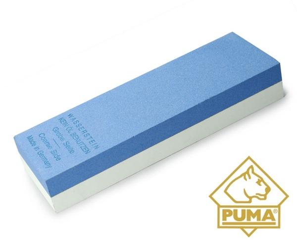 Puma kétoldalas élező kő, 1000/360-as, 903578
