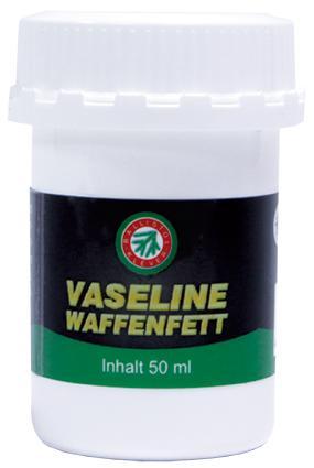 Ballistol Vaseline 70ml fegyverzsír, BT23699