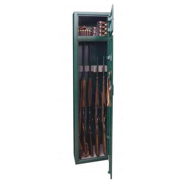 Diana 5 fegyverszekrény, 00604