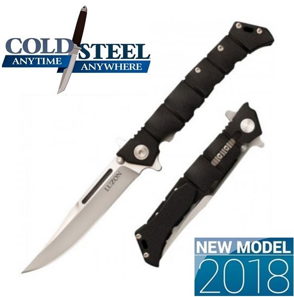 Cold Steel Medium Luzon, 20NQL