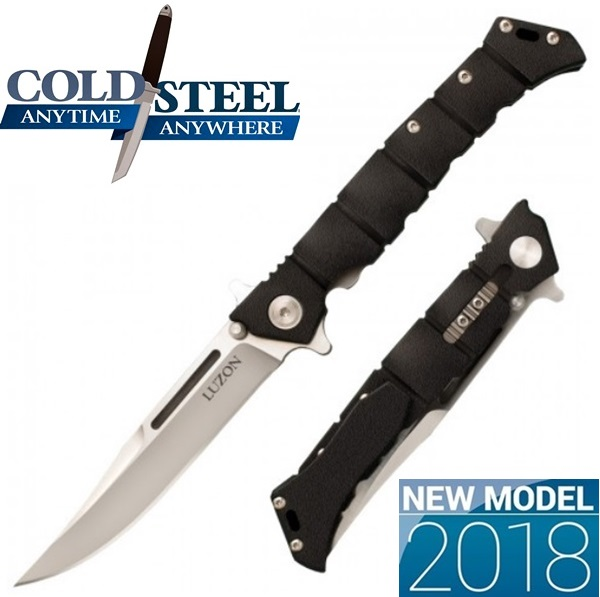 Cold Steel Large Luzon, 20NQX