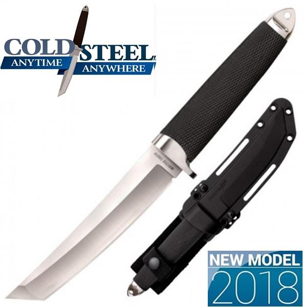 Cold Steel American Master Tanto II, San Mai®, 35AB