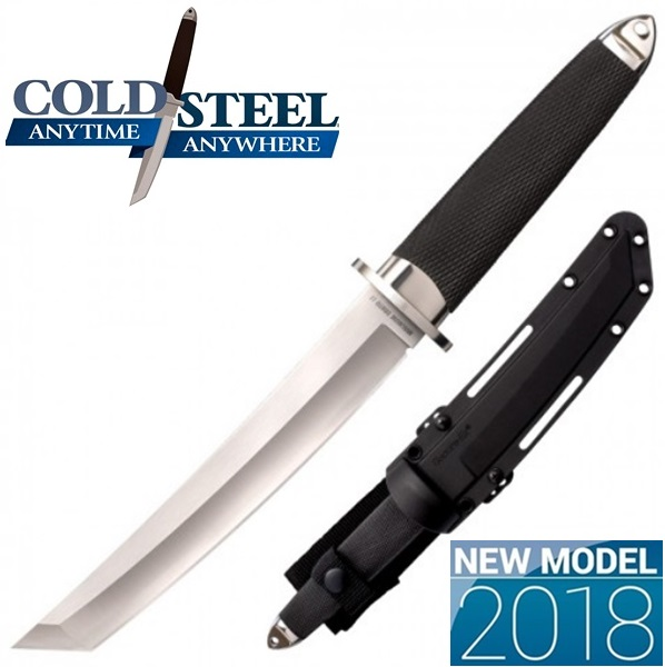 Cold Steel American Magnum Tanto II, San Mai®, 35AC