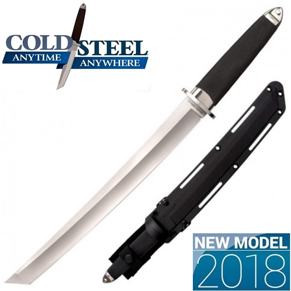 Cold Steel American Magnum Tanto XII, San Mai®, 35AE