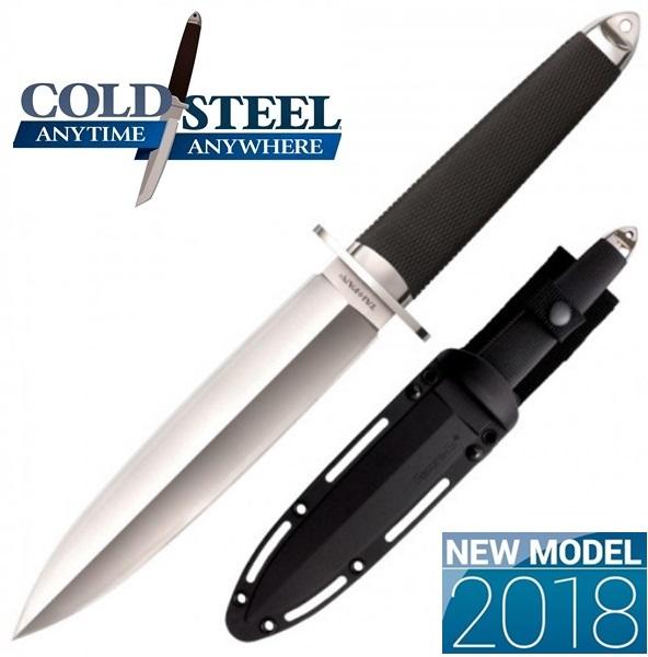 Cold Steel Tai Pan San Mai®, 35AA