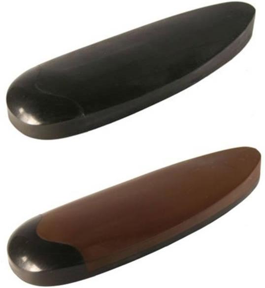Tusagumi Slip, 150x52 mm-es, 15 mm vastag