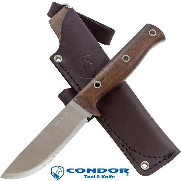 Condor Romper Knife, CTK390045HC