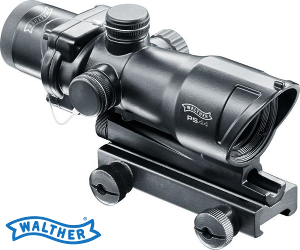 Walther PS44 Red Dot irányzék, UM21025