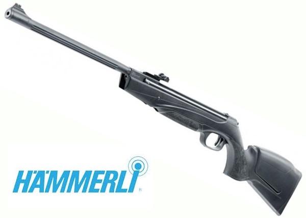 Hammerli Black Force 880 légpuska, UM24889
