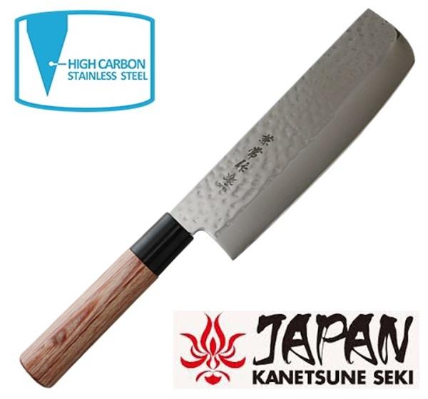 Kanetsune Usubagata Series 950, KC-953
