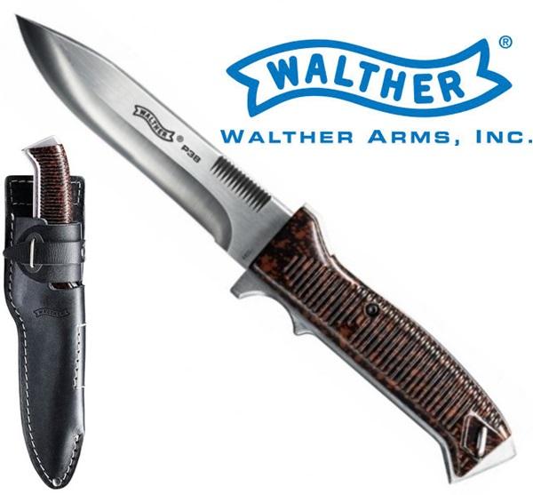 Walther P38 tőr, UM50738